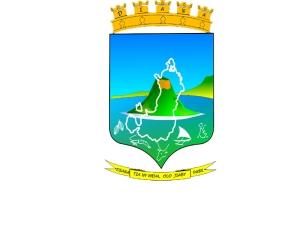 BANOMA Arsène Administrateur Civil Secrétaire Général