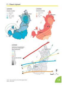 5_Climat régional_page001